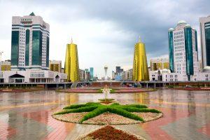 Астана1_1