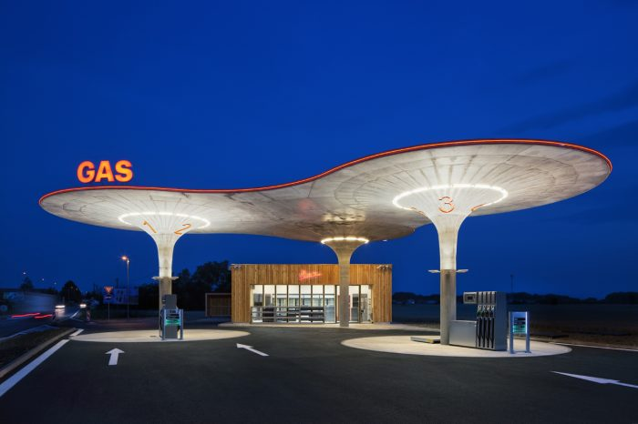 Gas-Station-01