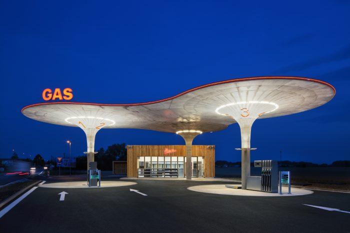 Gas-Station-01