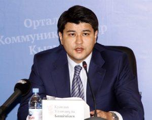 Kuandyk-Bishimbaev-e1442822661500