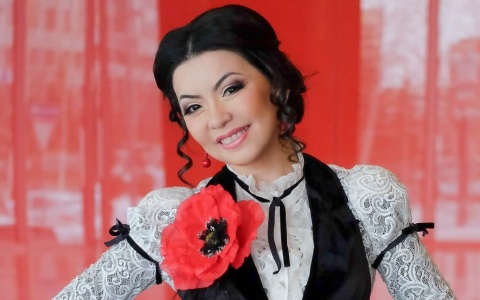 Tamara-Asar-mini