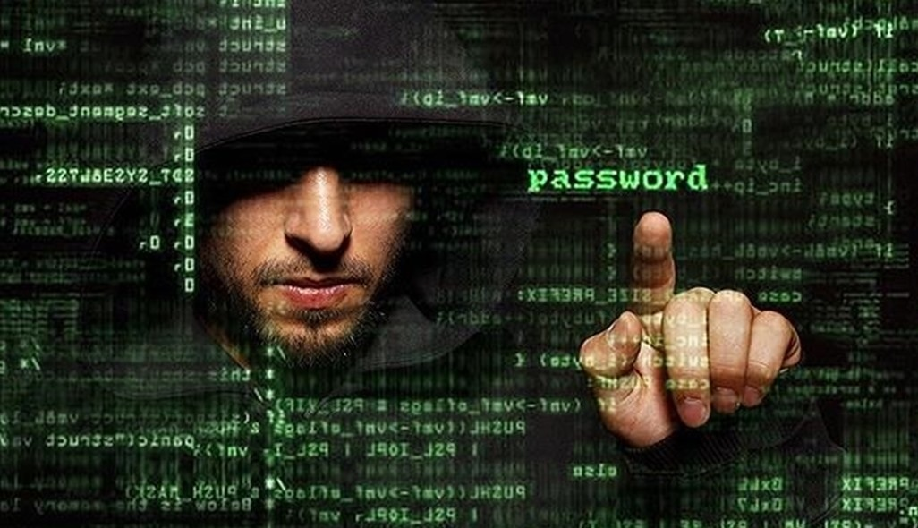 advice-from-real-hacker-protect-yourself-from-being-hacked.1280x600