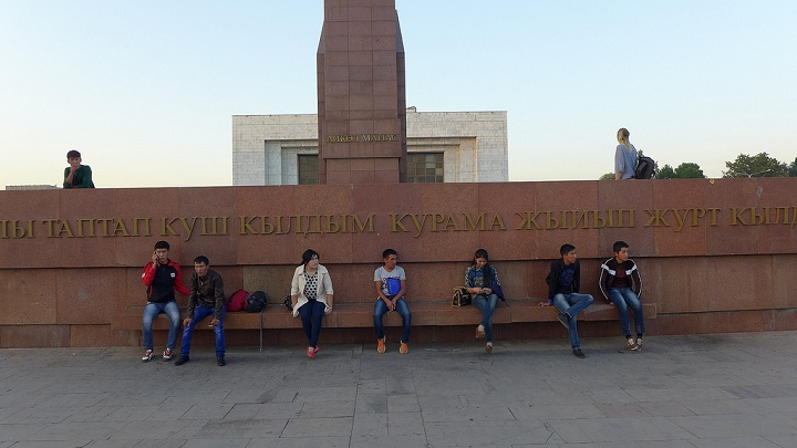 bishkek_5