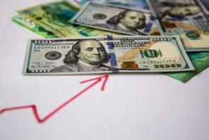 dollar-vzletel-e1460973934644