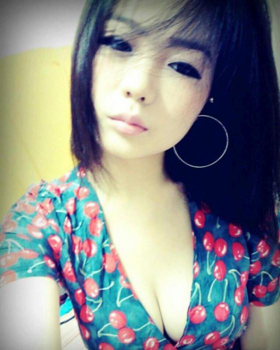 girl_from_mongolia_07