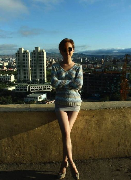 girl_from_mongolia_08