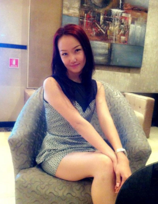 girl_from_mongolia_12
