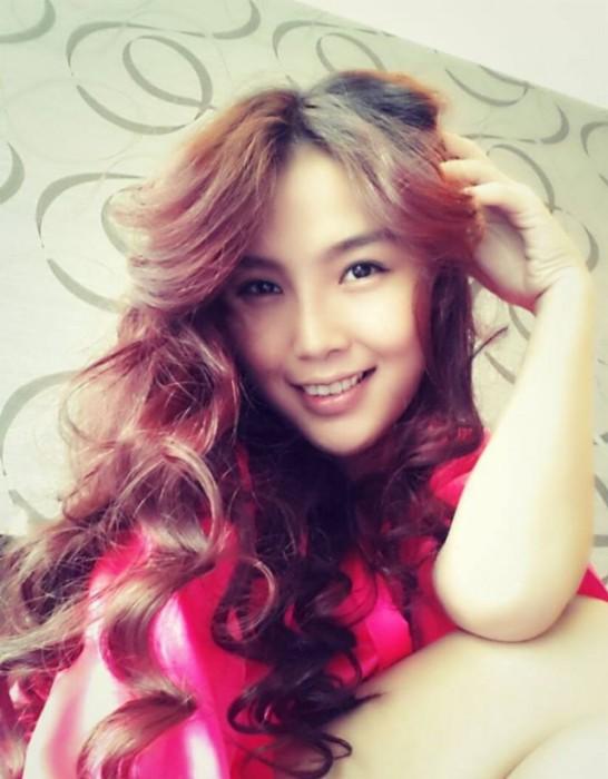 girl_from_mongolia_15