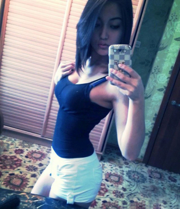 girl_from_mongolia_20