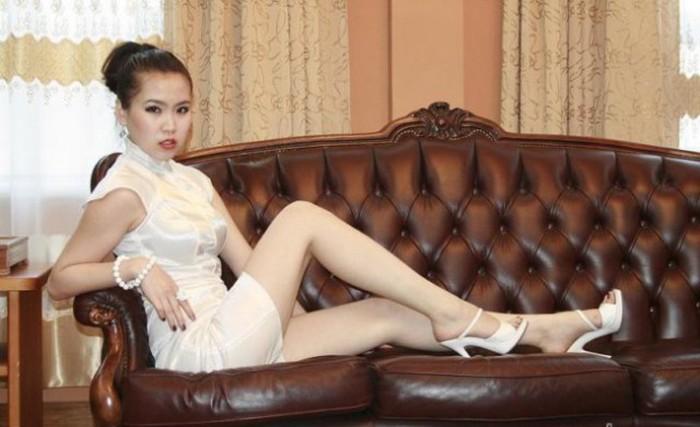 girl_from_mongolia_22