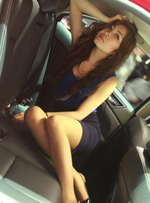 girl_from_mongolia_25