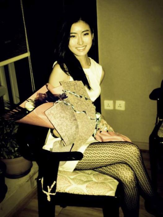 girl_from_mongolia_26