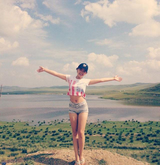 girl_from_mongolia_30