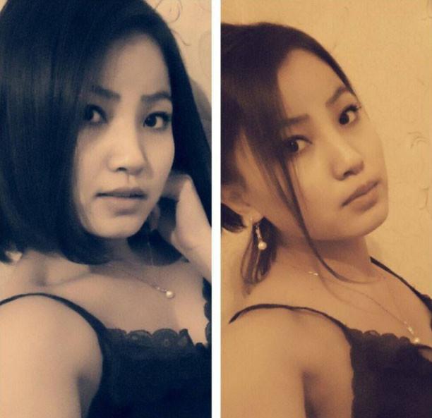 girl_from_mongolia_31
