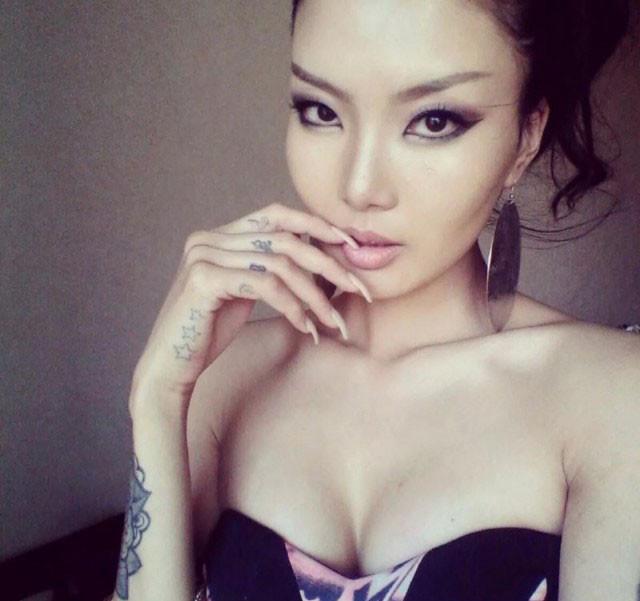 girl_from_mongolia_32