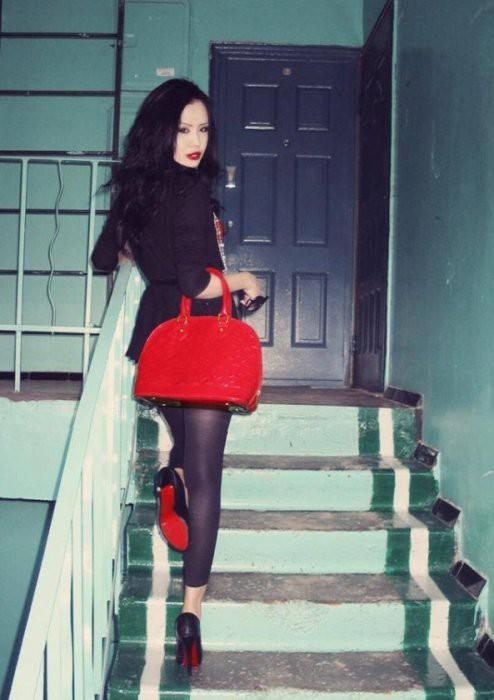 girl_from_mongolia_49