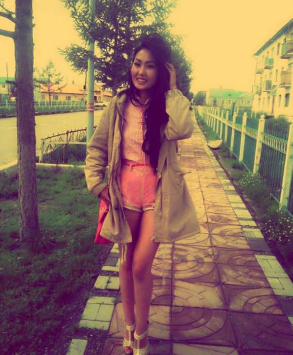 girl_from_mongolia_54