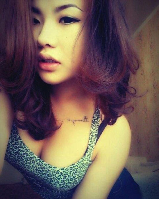 girl_from_mongolia_55