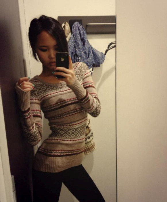 girl_from_mongolia_59