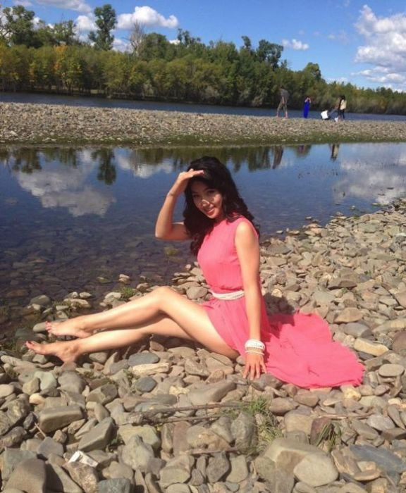 girl_from_mongolia_62