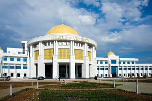 nazarbayev-University-for-Edge-september-story