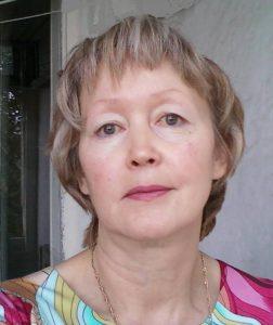 Руза Бейсенбайтегі