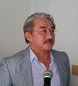 Марат Кошумбаев01