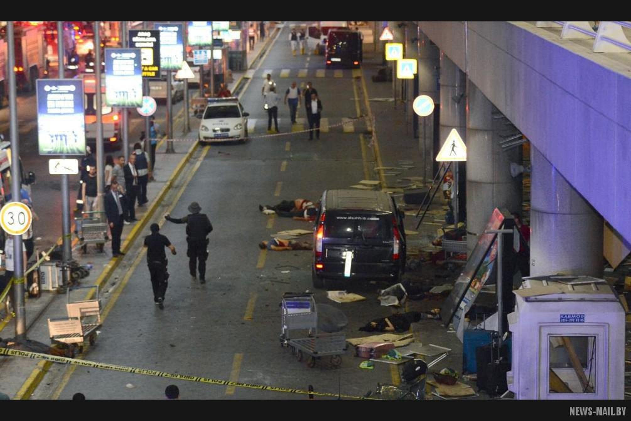 Теракт-в-Стамбуле-28.06.2016-фото-12
