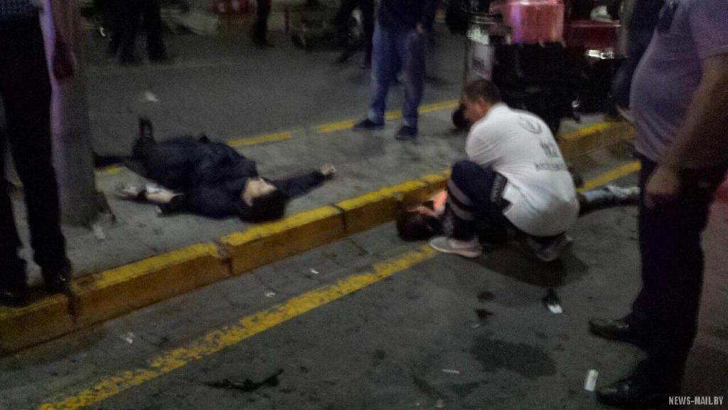 Теракт-в-Стамбуле-28.06.2016-фото-7