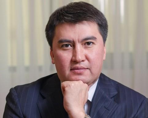 abdrahimov-e1448273317495