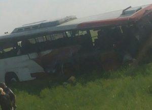 avtobus-e1469629942575