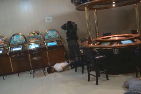 Колумбус ойын автоматтары онлайн режимінде ойнайды