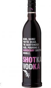 1421661600_shotka-vodka-darkberry