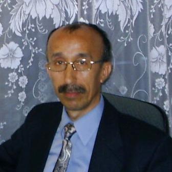 Өзбекстанның шетелде қашып жүрген оппозиционері Сафар Бекжон
