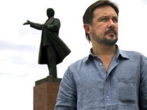 Даниил Каримов