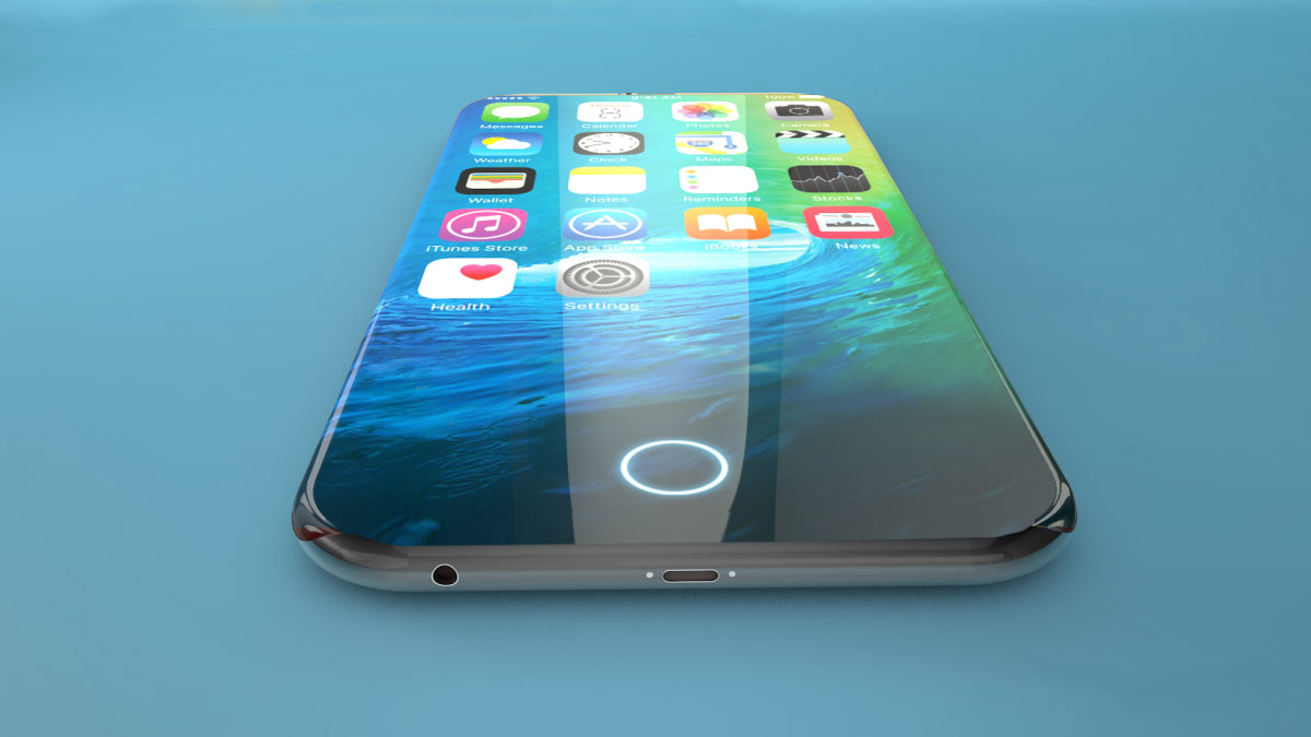 iPhone-7-and-iPhone-7-Edge-concept-1