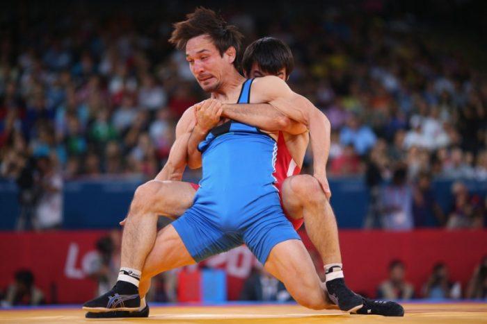 olympicsday16wrestlingu8pp_g-n2hcx