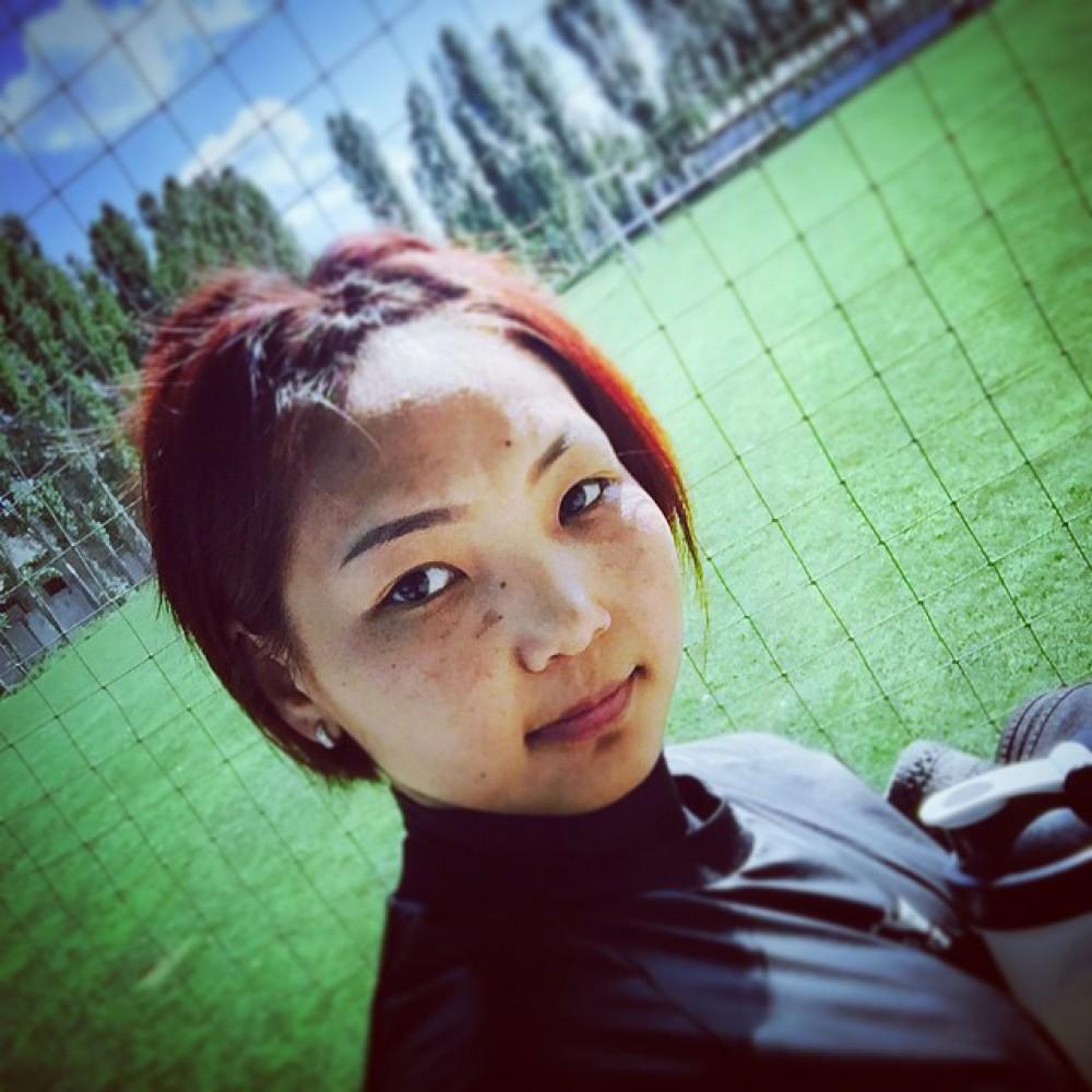 photo_50876