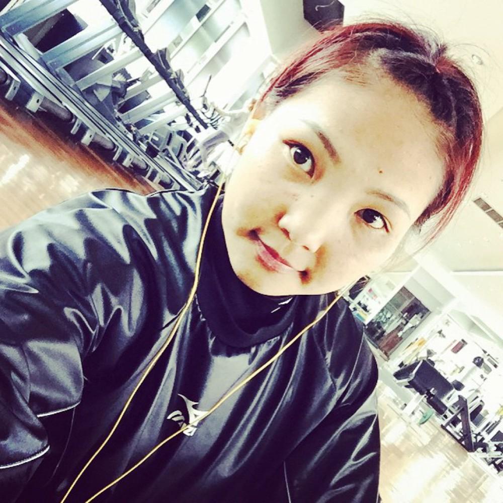 photo_50881