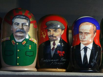 putin-vladimir-lenin-stalin-matreshka-rl-usmanov