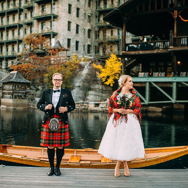 traditional-weddings-around-the-world-38-578e112e48a12__605