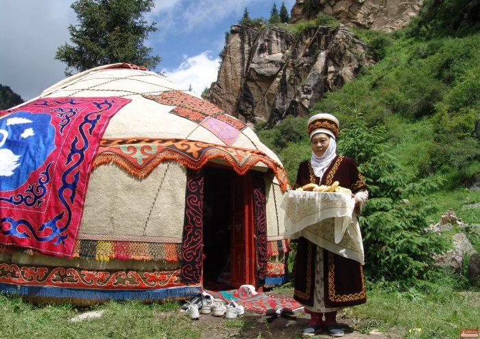 1392541846_vlad-ushakov-photo-kg-30