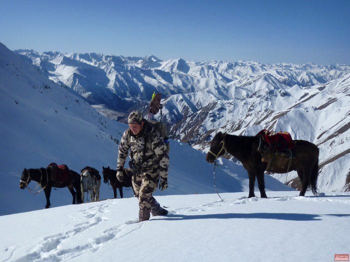 1428743357_kyrgyzstan