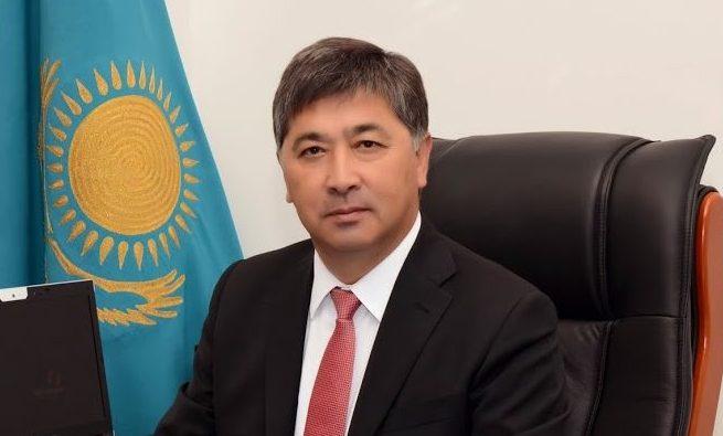 satzhan-kikimov-e1473060509291