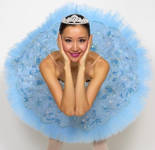 saule-rahmedova-miss-kazahstan-1989
