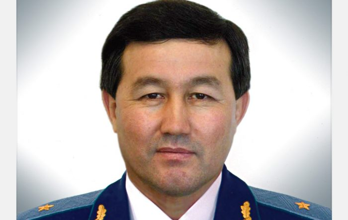 amirhan-amanbaev-e1425549336502
