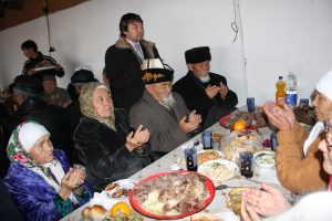 nazir-salt-nurgisa-foto-1