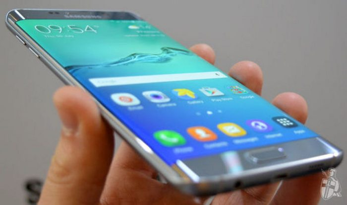 samsung-galaxy-note-7-uk-release-date-note-7-iris-scanner-leaked-advert-youtube-best-new-features-security-feature-fingerprint-s-694785