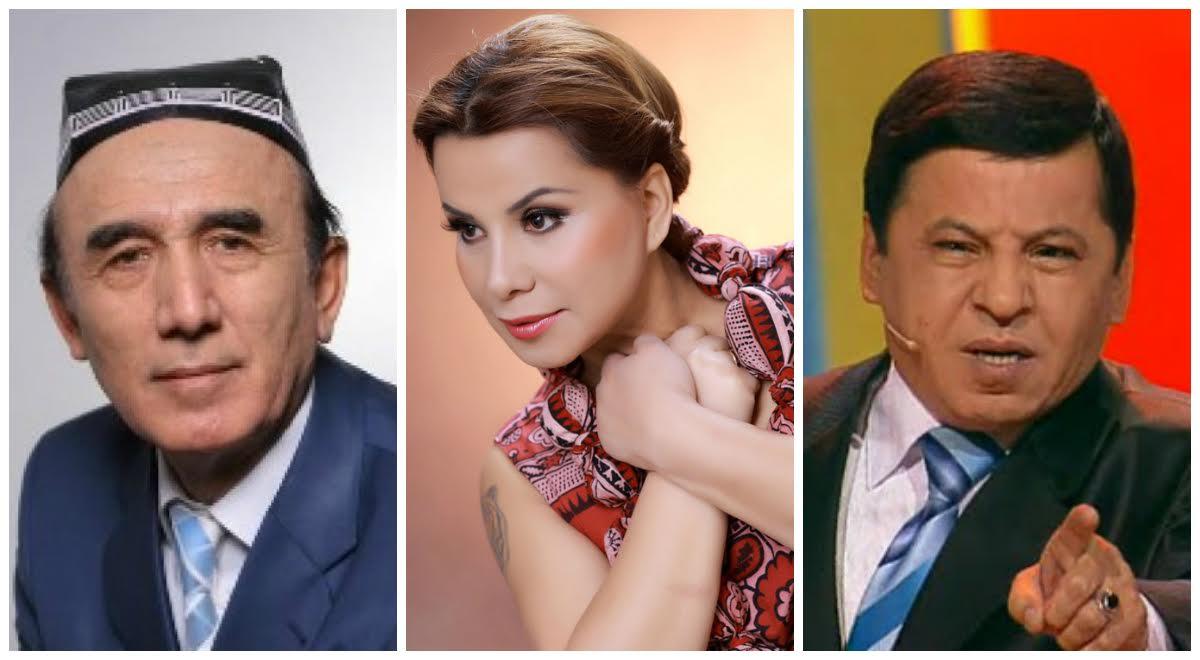 uzbekskie-zvezdy