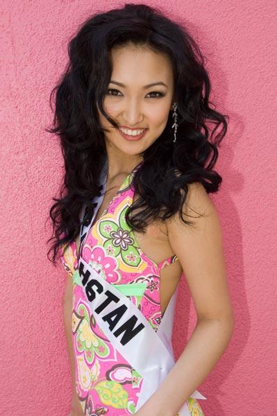 kazakhstan2